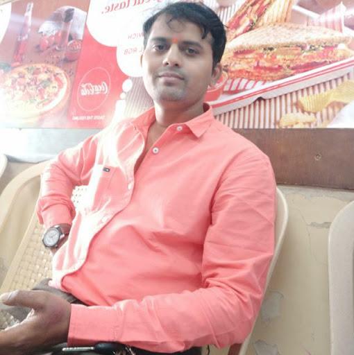 home tutor in Worli