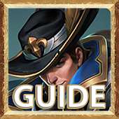 Guide for Strike Of Kings
