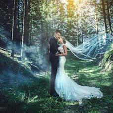 Wedding photographer Aleksandr Kraft (Alessandro). Photo of 26.05.2016