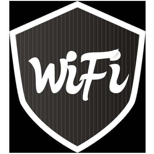 WiFi Spy