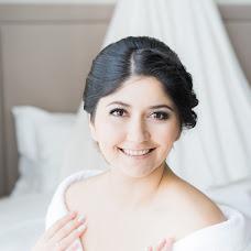 Wedding photographer Sofi Garaeva (sophiegaraeva). Photo of 05.09.2016