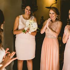 Wedding photographer Daniele Torella (danieletorella). Photo of 22.06.2017