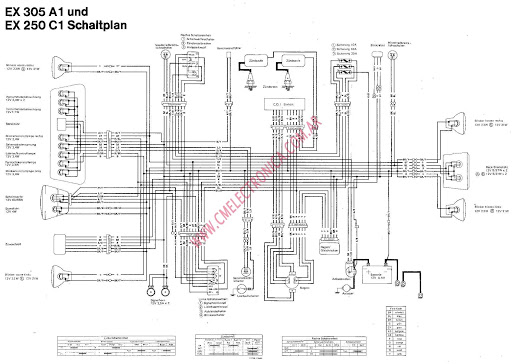 Miraculous Unicorn Electrical Wiring Diagram Apk Download Apkpure Co Wiring Cloud Oideiuggs Outletorg