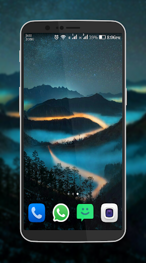Huawei Y9 2019 Wallpapers Hd Apk Download Apkpure Co