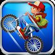 BMX Extreme - Bike Racing