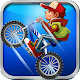 BMX Extreme - Bike Racing Download for PC Windows 10/8/7