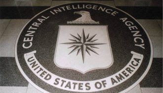CIA eavesdropping technology revealed by new WikiLeaks document dump