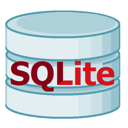 SQLite Database Manager - Apps on Google Play   FREE Android