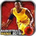 Basketball strikes 2019: Play Slam Basketball Dunk APK