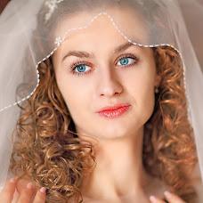 Wedding photographer Evgeniy Fisenko (fisenko). Photo of 08.02.2014