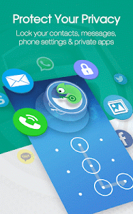 LOCX AppLock PRO Photo Vault v1.0.0.002