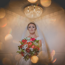 Wedding photographer Diogo Bilésimo (diogobilesimo). Photo of 03.07.2018