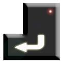 CedIME icon