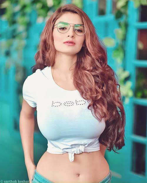 Anvveshi Jain web series, Anvveshi Jain HD Photos, Anvveshi Jain wallpaper, Anvveshi Jain songs, Anvveshi Jain photoshoot
