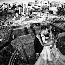 Wedding photographer Stile FOTOGRAFICO (fotografico). Photo of 07.10.2015