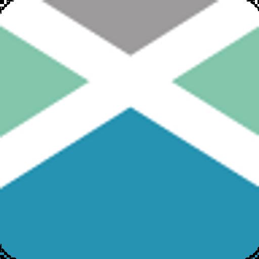 xLearning App