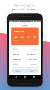 App Pay by Privacy.com APK for Windows Phone