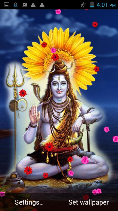 Lord Shiva Full Size Hd Photos Vinnyoleo Vegetalinfo