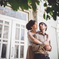 Wedding photographer Aleksey Shuklin (ashuklin). Photo of 27.09.2016