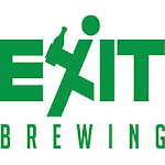 Logo of Exit Milk Stout