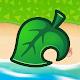Nookphone Companion - Animal Crossing Guide APK