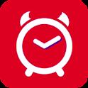 Annoying Alarm icon