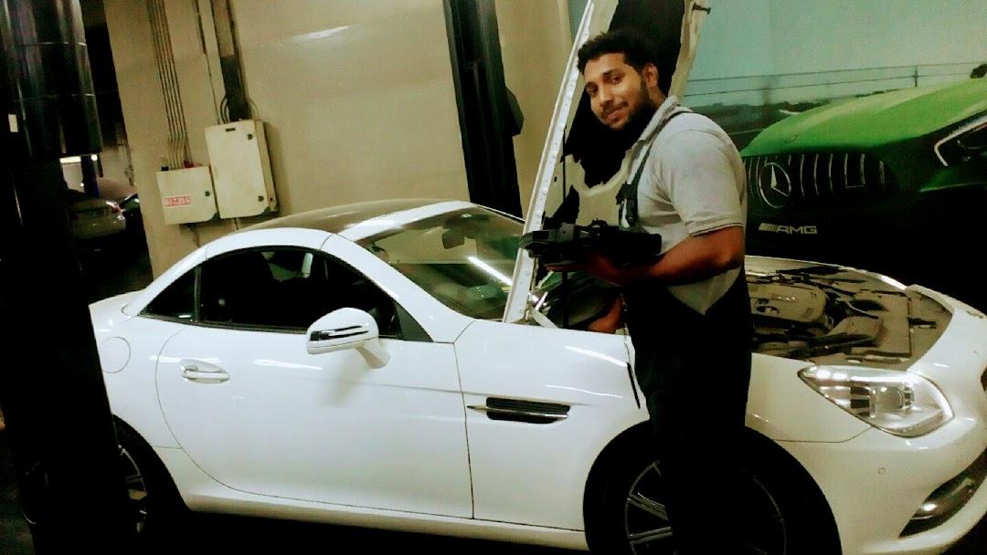 Car Mechanic Near Me 24 Hours Car Repair And Maintenance In Mumbai