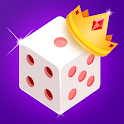 Dice Royale - Dice Roller icon