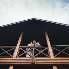 Свадебный фотограф Александр Супрунюк (suprunyuk). Фотография от 20.03.2018