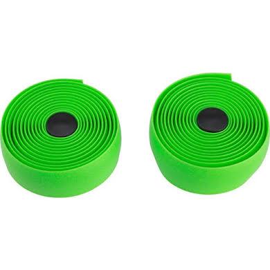 MSW HBT-200 Silicone Bar Tape