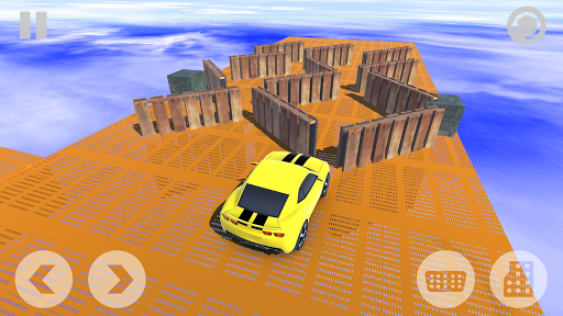 Stunt Racing 2.32 Screenshots 6