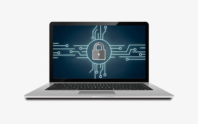 J-Techs Web Protection