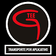 GTEE - Motoristas icon
