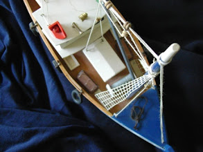 Photo: sailing_06