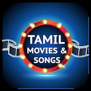 Tamil Movies & Songs