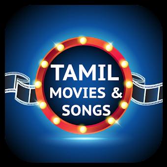 Mod Hacked APK Download Tamil Movies 1 0