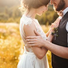 Wedding photographer Anna Toporkova (yukinya). Photo of 14.09.2015