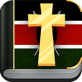 Bible of Kenya