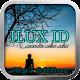 Download ILUX ID Mundur Alon Alon Offline For PC Windows and Mac