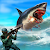 Shark Hunting file APK for Gaming PC/PS3/PS4 Smart TV