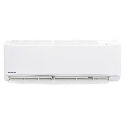 Máy lạnh Panasonic 1.5 HP CU/CS-N12VKH-8