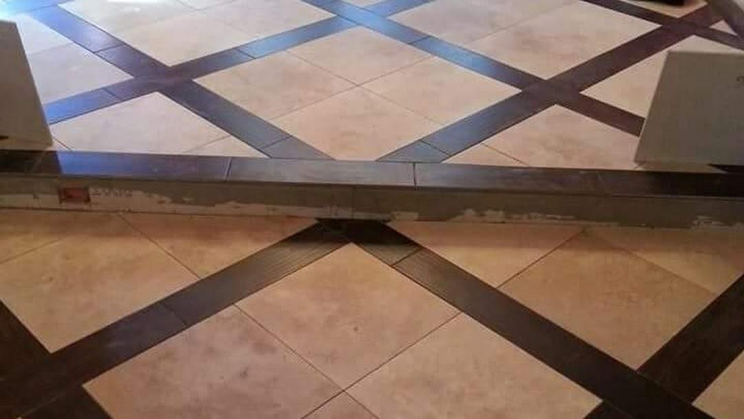 top notch tile tile contractor