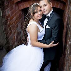 Wedding photographer Aleksander Ochendalski (ochendalski). Photo of 22.11.2015