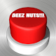 Download DEEZ NUTS For PC Windows and Mac