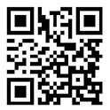 QR Code Leader / Free / Barcode scanner icon