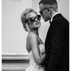 Wedding photographer Ana Rosso (anarosso). Photo of 26.01.2018