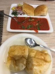 Achija -Veg Restaurant photo 3