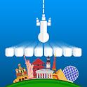 Line Defense icon