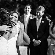 Wedding photographer Diego Santana (diegosantana). Photo of 14.09.2017