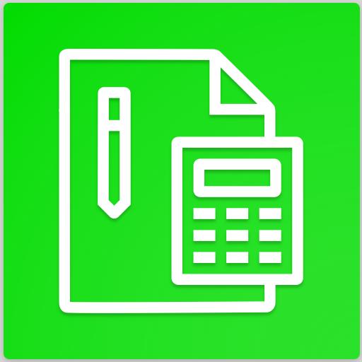 Adaugă sau exclude persoane și aplicații bot dintr-o sală - Computer - Google Chat Ajutor